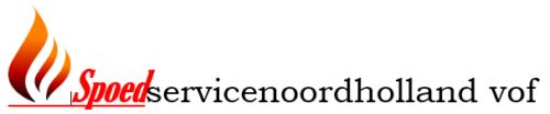 CV monteur Hoofddorp